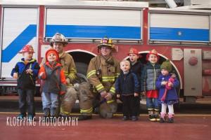 fire heros